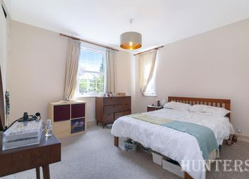 Thumbnail 2 bed maisonette to rent in Grove Lane, London