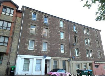 Thumbnail 1 bedroom flat to rent in Main Street, Dundee