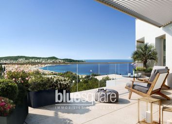 Thumbnail 4 bed apartment for sale in Nice, Alpes-Maritimes, 06200, France