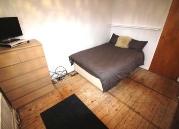 Thumbnail Room to rent in Bardolph Close, Chazey Heath, Reading