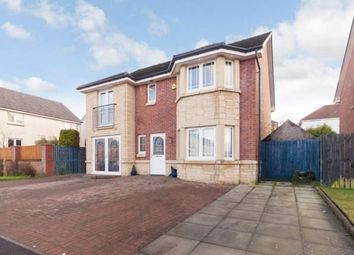 4 bed detached house for sale in Scalloway Road, Cambuslang, Glasgow, South Lanarkshire G72
