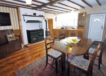 Thumbnail 4 Bed Detached House For Sale In High Street Wath Upon Dearne