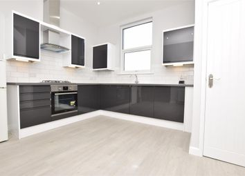3 bed maisonette for sale in Alexandra Road, St Leonards-On-Sea, East Sussex TN37