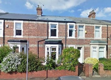 Thumbnail 3 bed property for sale in Kent Street, Jarrow