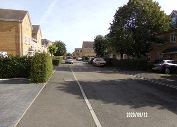 Tydeman Road, Portishead BS20. Room to rent