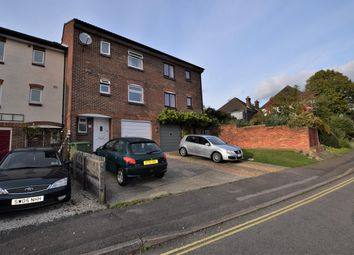 Thumbnail 6 bed shared accommodation to rent in Ranelagh Gardens, Southampton