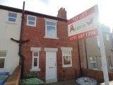 Thumbnail 2 bed terraced house for sale in John Street, Easington Colliery