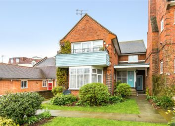 Thumbnail 3 bed flat for sale in The Red House, 21 Lansdowne Road, Hove, East Sussex