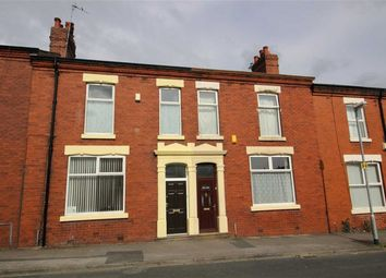 Thumbnail 3 bed terraced house to rent in Douglas Road, Fulwood, Preston