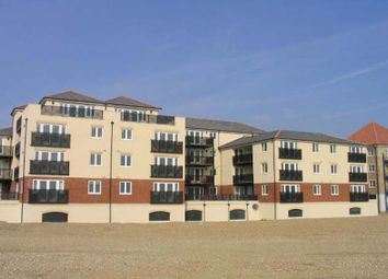 Thumbnail 2 bedroom flat to rent in Macquarie Quay, Sovereign Harbour North, Eastbourne