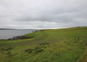 Thumbnail Property for sale in White Strand, Miltown Malbay, Clare