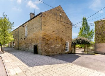 Hoober, Rotherham, South Yorkshire S62