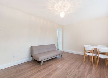 Thumbnail 4 bed flat to rent in Pelham Road, London