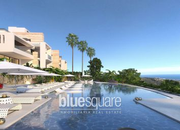 Thumbnail 3 bed apartment for sale in Ojen, Costa Del Sol, 29610, Spain