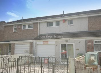 3 bed property for sale in Langdale Gardens, Leigham, Plymouth PL6