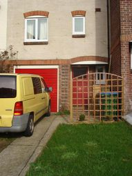 Thumbnail 5 bedroom detached house to rent in Rm3, Ranelagh Gardens, Southampton, Hampshire