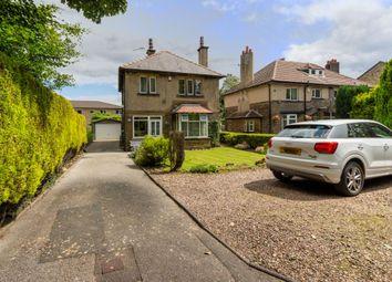 Baldwin Lane, Clayton, Bradford BD14
