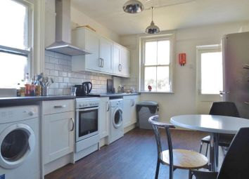 5 bed flat to rent in Dyke Road, Brighton BN1
