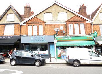 Thumbnail 3 bed maisonette for sale in Hatfield Road, St.Albans