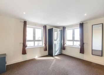 Thumbnail 2 bedroom flat to rent in St Davids Square, Docklands