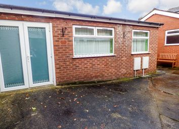 Thumbnail 1 bed flat for sale in Cunliffe Street, Chorley