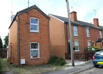 Thumbnail 2 bed detached house for sale in High View Road, Farnborough