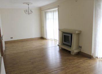 2 bed flat for sale in Waunrhydd Road, Tonyrefail -, Porth CF39