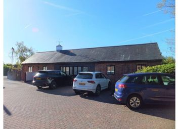 Thumbnail Office to let in Sussex Business Village 2, Barnham, West Sussex