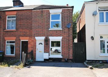 2 bed property for sale in Whites Road, Southampton SO19