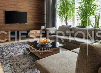 Thumbnail 6 bed villa for sale in Grand Views, Meydan, Dubai, United Arab Emirates