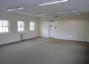 Thumbnail Office to let in The Woolmarket, Cirencester
