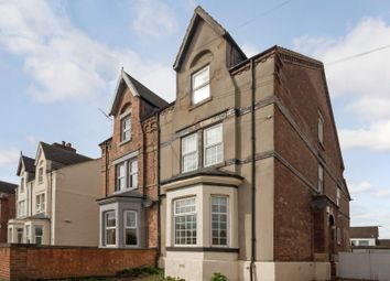 Thumbnail 5 bed shared accommodation to rent in Lilac Grove, Beeston, Nottingham