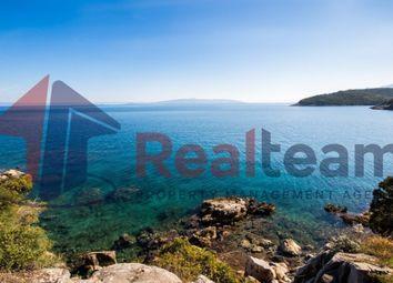 Thumbnail Land for sale in Amaliapoli, Sourpi, Magnisia, Greece