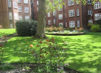 Thumbnail 4 bed flat for sale in Moreland Court, Church Walk, London