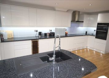 4 bed detached house for sale in Colne Close, Worthing BN13