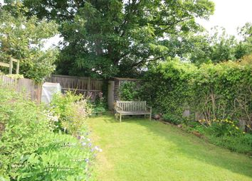 Thumbnail 6 bed property for sale in Melton Road, Oakham