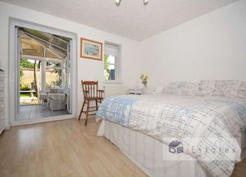 Thumbnail 5 bed end terrace house for sale in Cheddar Close, London