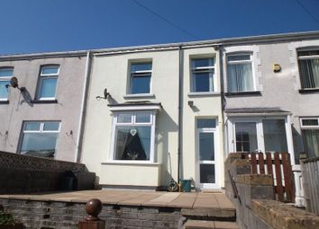 Thumbnail Property for sale in Drysiog Street, Ebbw Vale