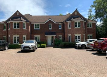 3 bed flat for sale in Sand Martins Court, Finchampstead Road, Finchampstead, Berkshire RG40