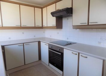 Thumbnail 3 bed terraced house to rent in Langdale Place, Newton Aycliffe