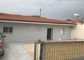 Thumbnail 1 bed detached house for sale in Ypsonas, Limassol, Cyprus