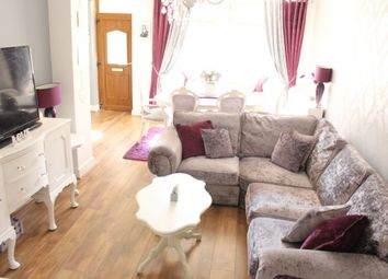 3 bed terraced house for sale in Thomas Street, Tonypandy CF40
