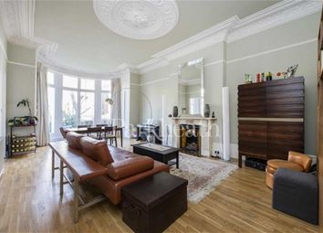 Thumbnail 2 bed flat for sale in Belsize Square, Belsize Park, London