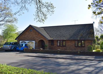 Thumbnail 3 bed bungalow for sale in Keswick Way, Verwood