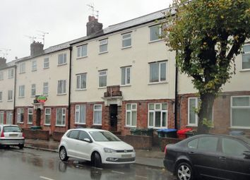 Thumbnail 2 bedroom flat for sale in 191B Albany Road, Earlsdon, Coventry, West Midlands