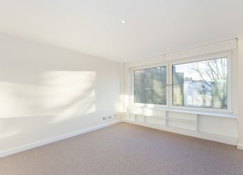 Thumbnail 2 bed flat to rent in George House, Kensington Church Street, Kensington