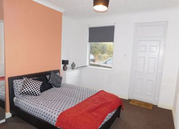 Thumbnail 1 bed property to rent in Station Road, Clowne, Chesterfield