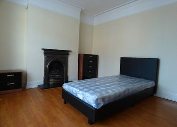 Thumbnail Room to rent in Brooks Hall Road, Ipswich