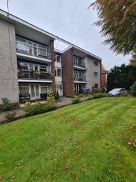 Thumbnail 2 bed flat to rent in Falcon Court, Park Street, Salford