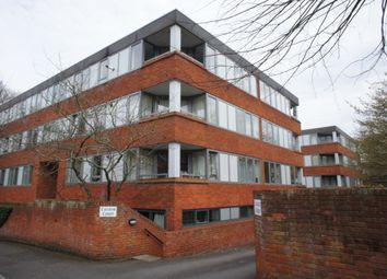Thumbnail 2 bed flat to rent in Caxton Court St Marks Road, Henley On Thames